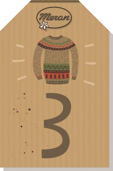 3 Dicembre