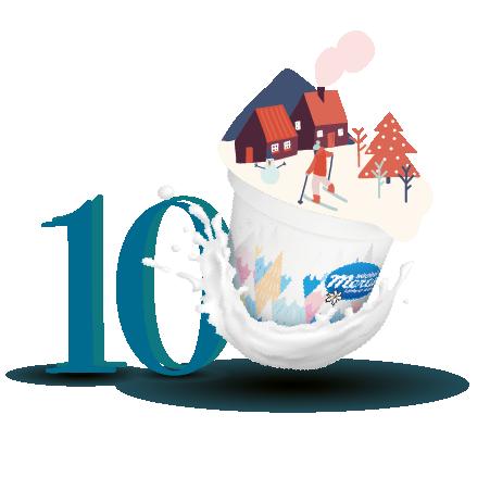 10 Dicembre