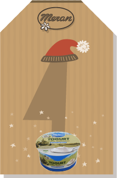 4 Dicembre