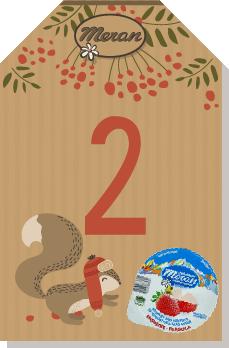 2 Dicembre