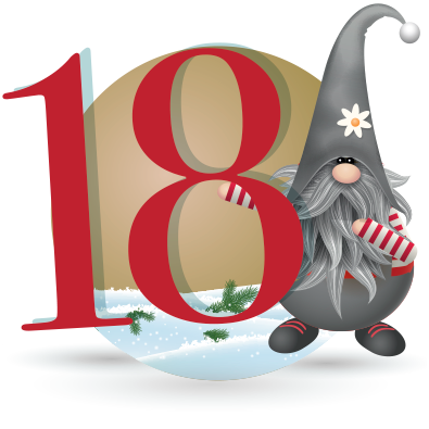 18 Dicembre